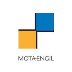 logo-motaengil.jpg