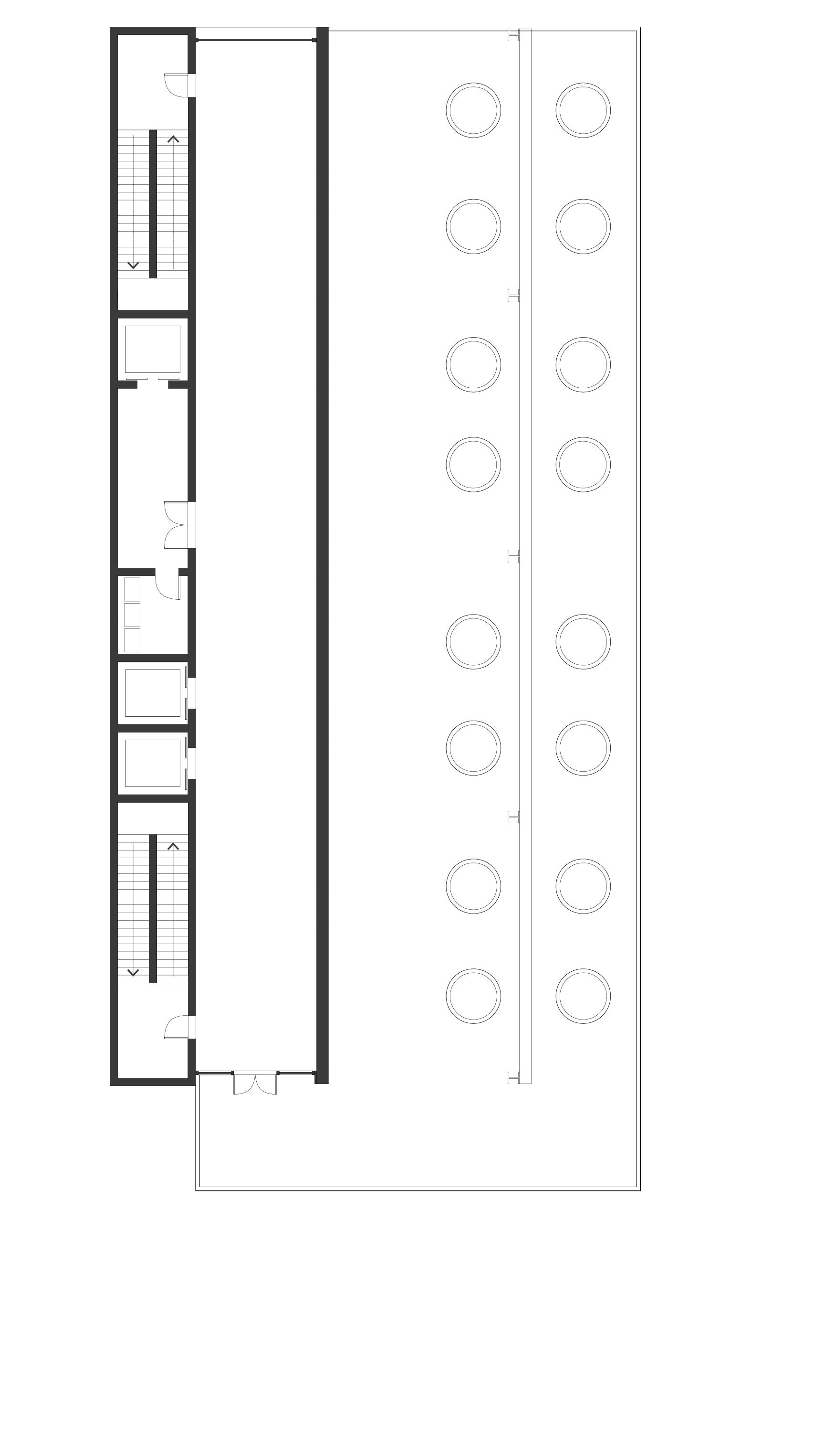 2016_09_09_Floor_Plans-03.png