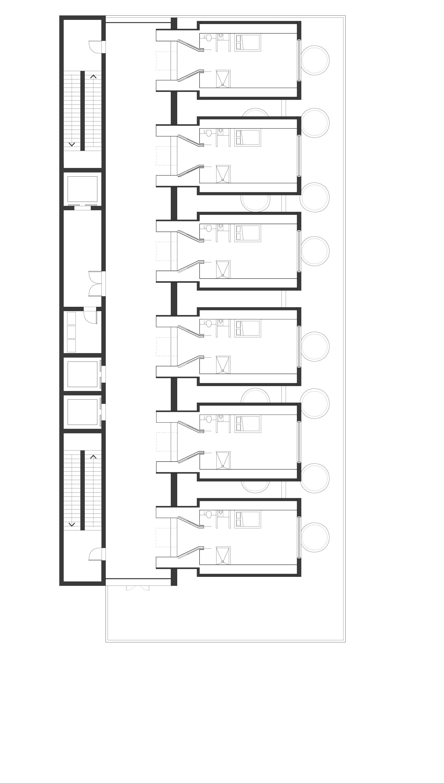 2016_09_09_Floor_Plans-05.png