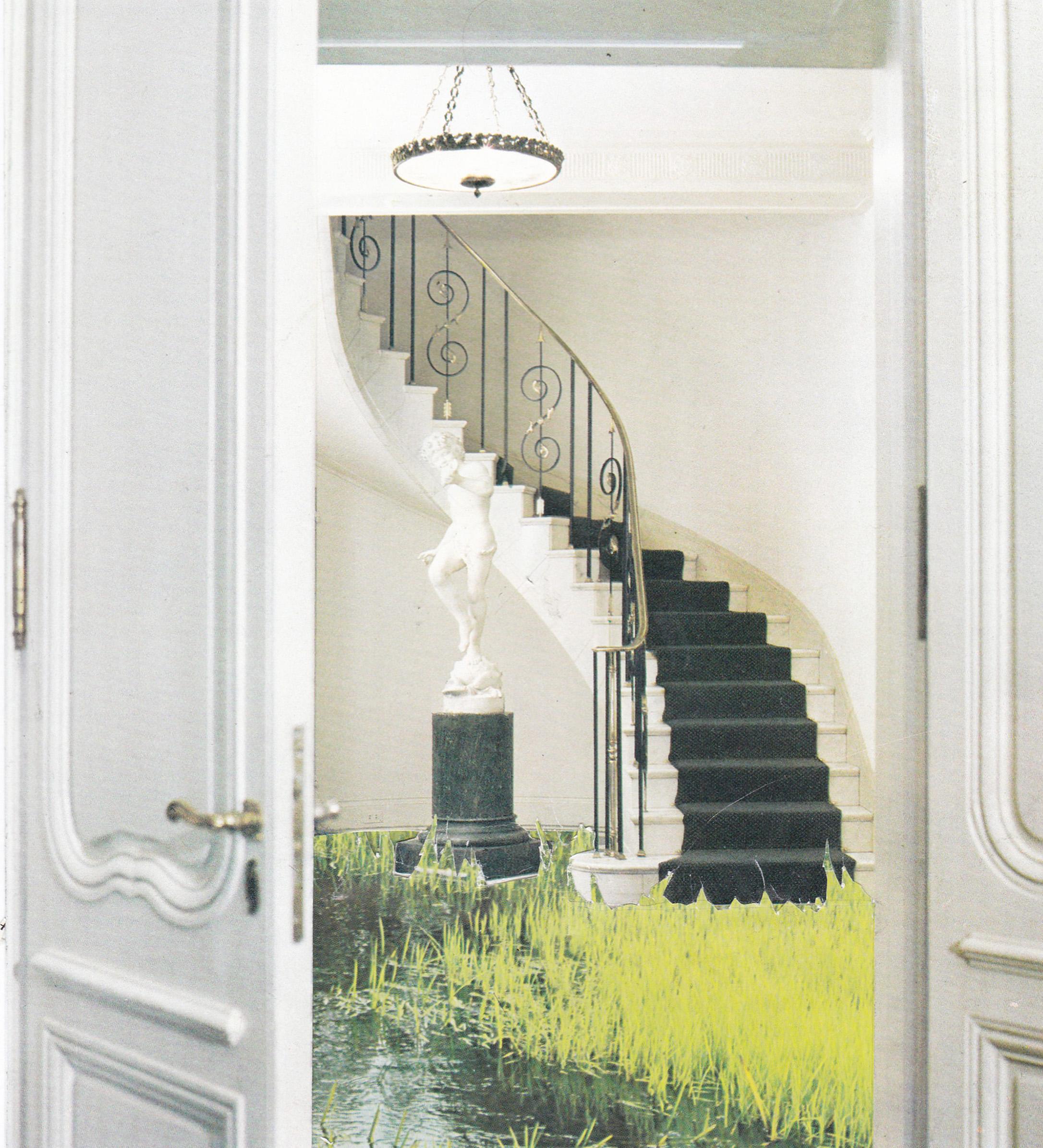 interior .jpg