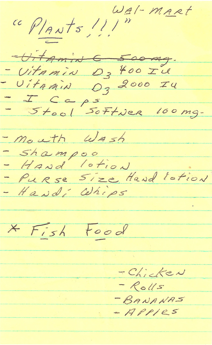 FISH_FOOD copy.jpg