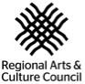 RACC-logo