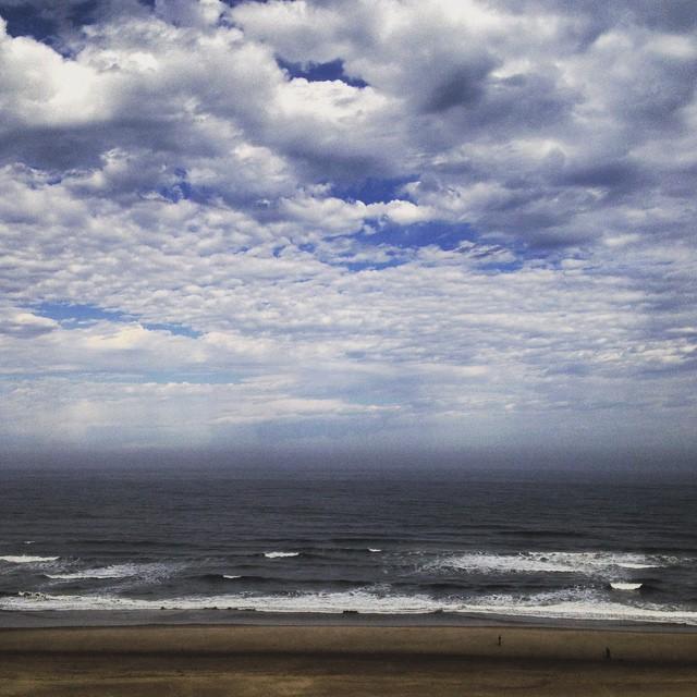 view from nordic inn.jpg