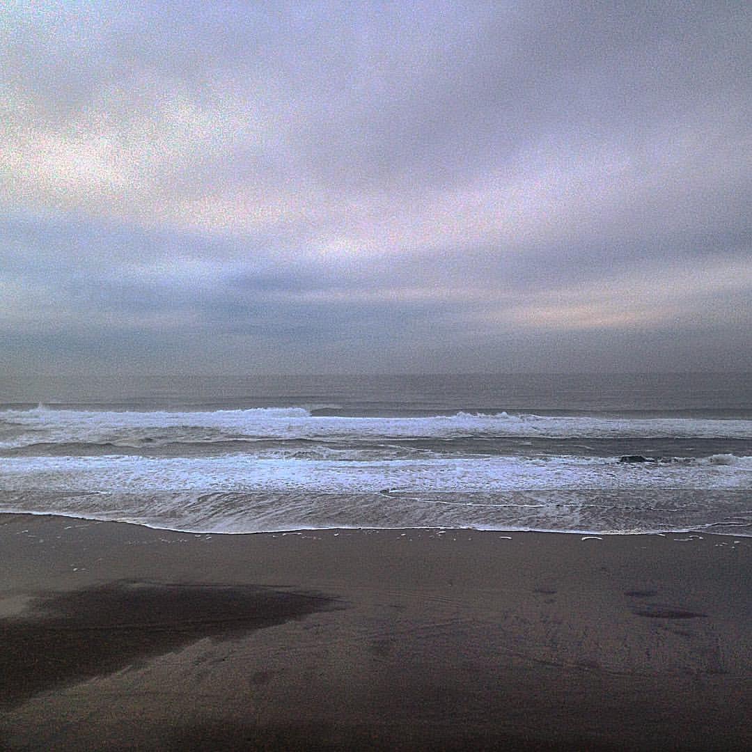 evening beach.jpg