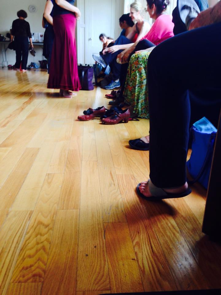flamenco feet.jpg