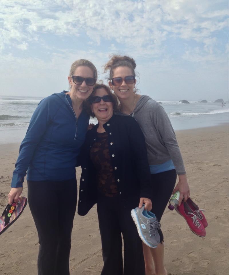 beach amigas.jpg