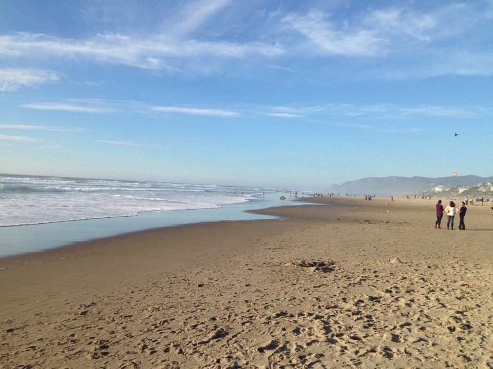 walk on the beach 2.jpg