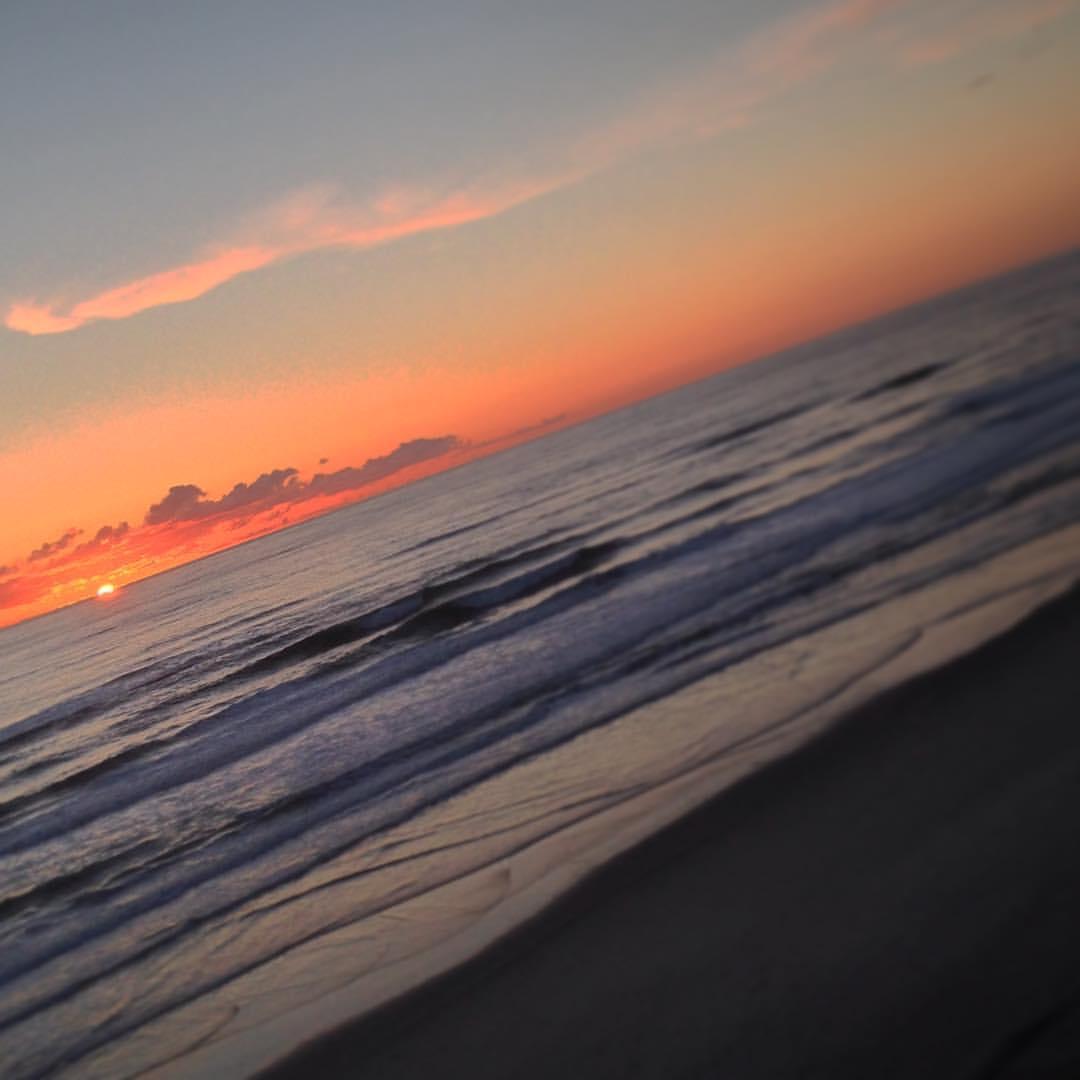 Beach 3.jpg