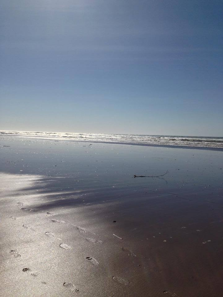 sun beach.jpg