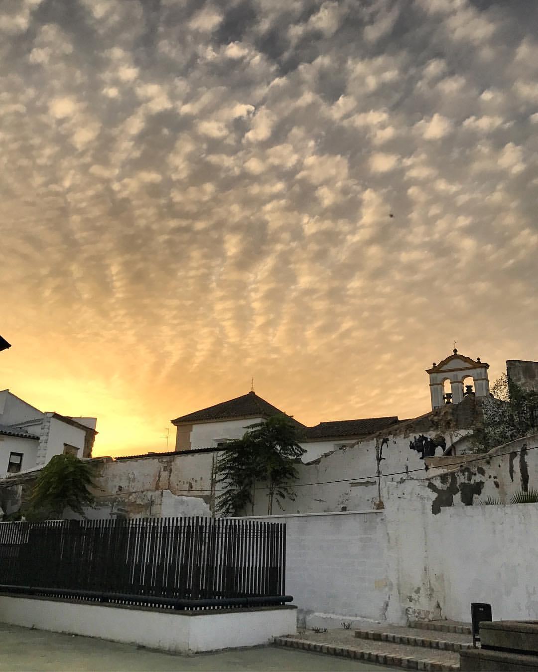 sky in Jerez.jpg