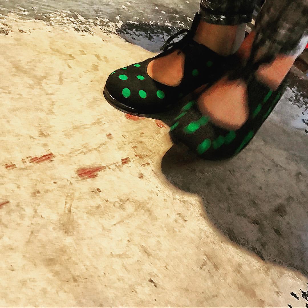 Annie's shoes.jpg