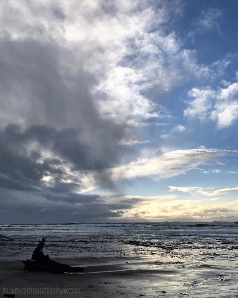 Sunday AFternoon at the coast.jpg