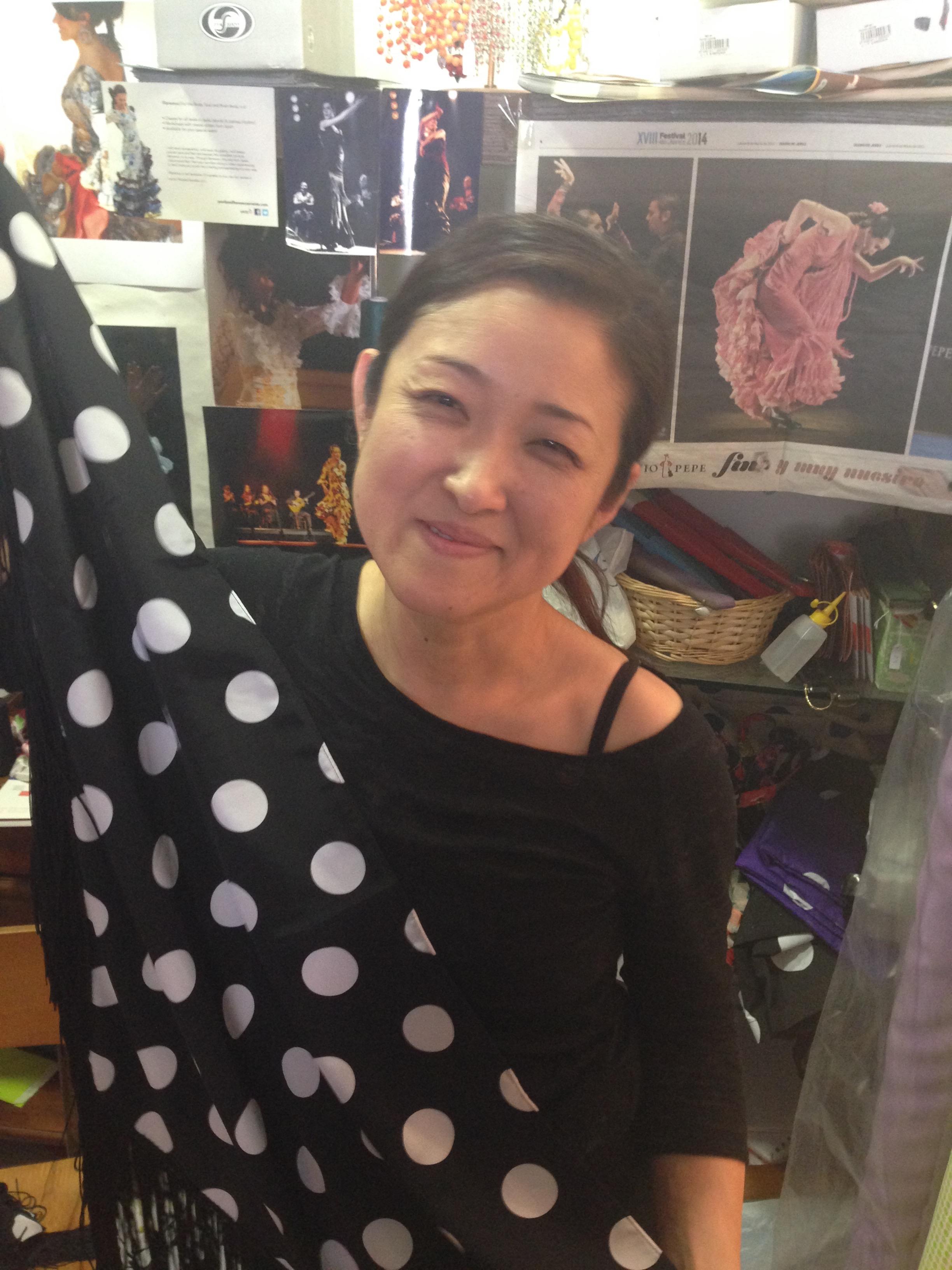 kikuyo with skirt.jpg