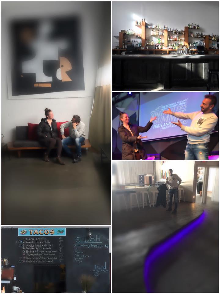 holocene collage.jpg