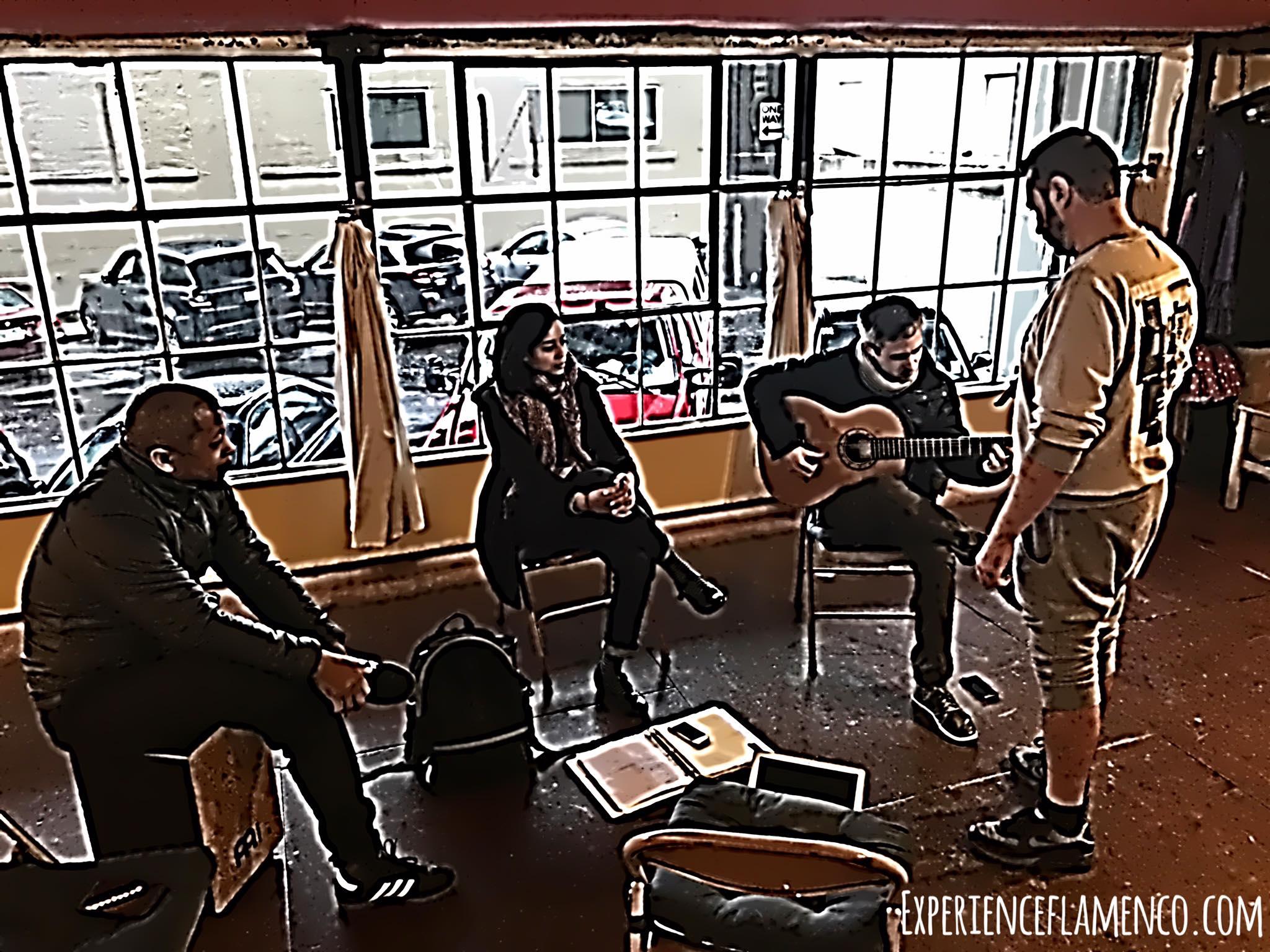 rehearsal with seffarine.jpg