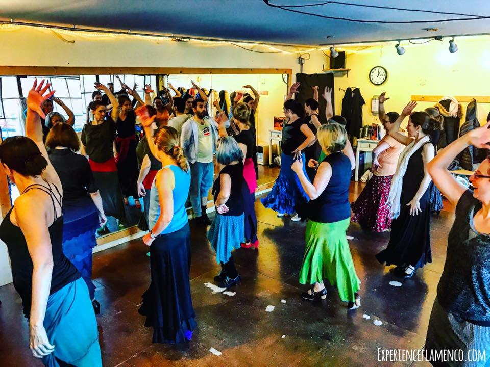 Ricardo workshops March 2017.jpg