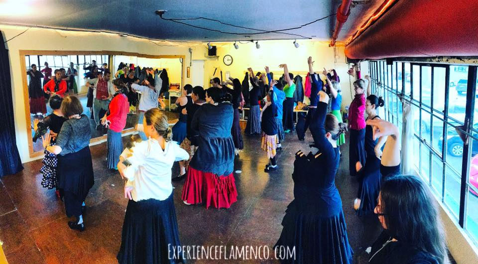 stretched class with Ricardo march 2017.jpg
