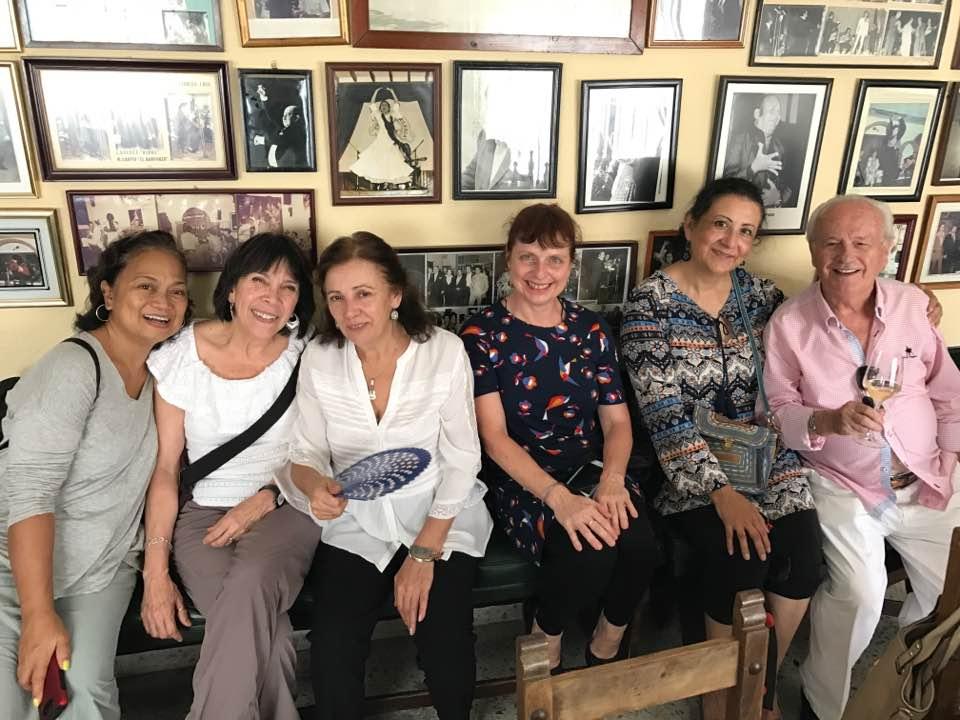 group photo at the peña.jpg
