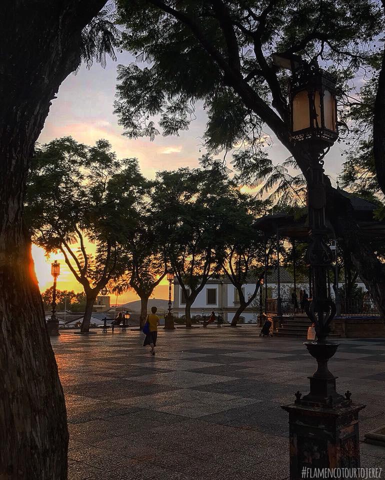 Eun at sunset.jpg