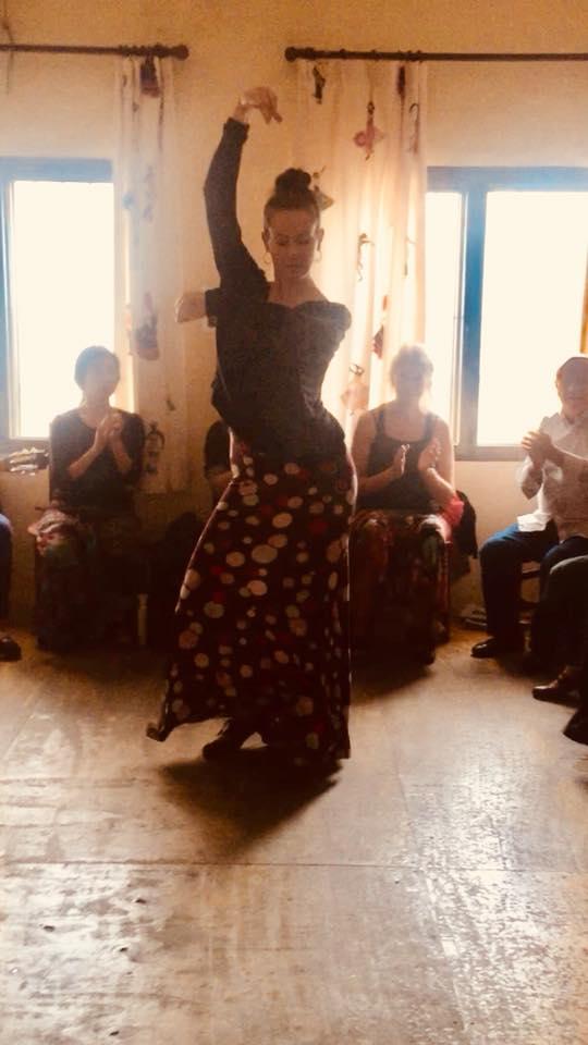 Laura in Ani's Flamenco Tour Fall 2017.jpg