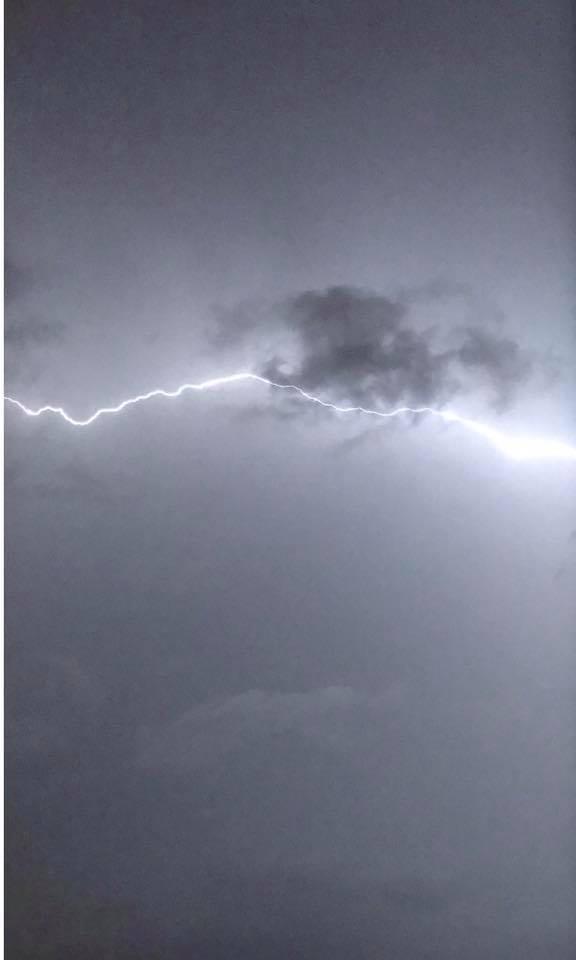 lightening.jpg