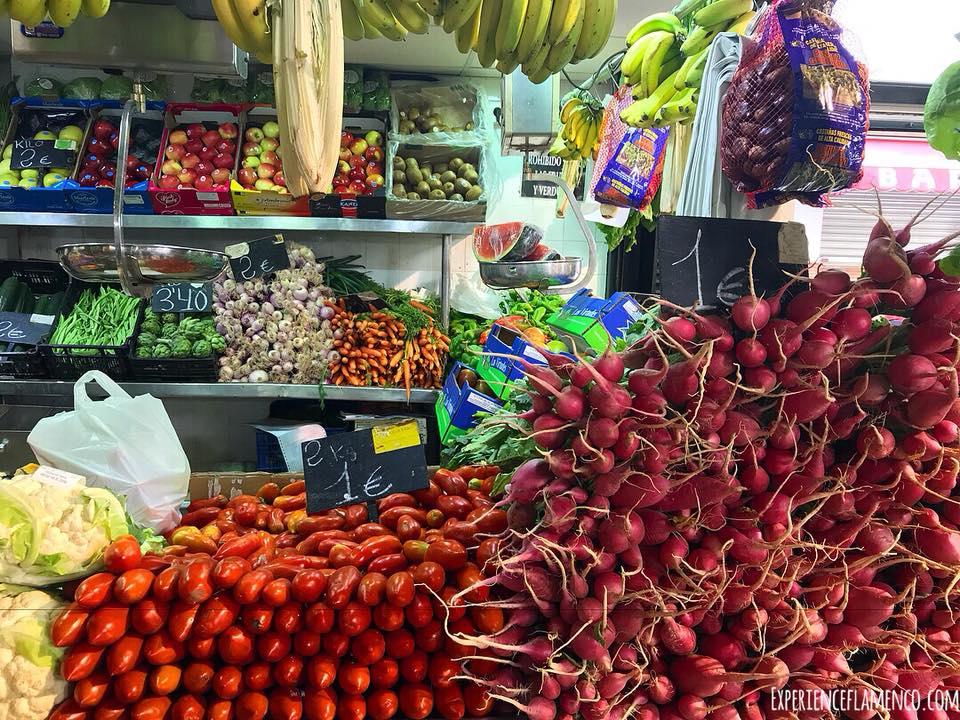 mercado fruits.jpg