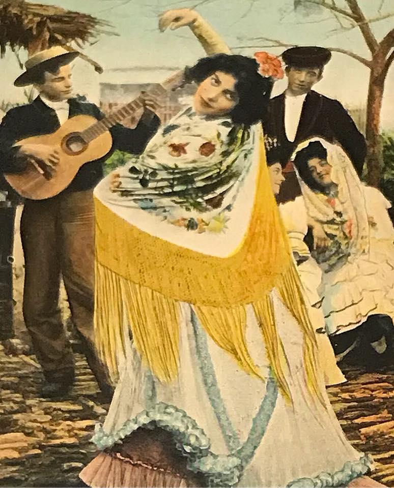 old flamenco postcard.jpg