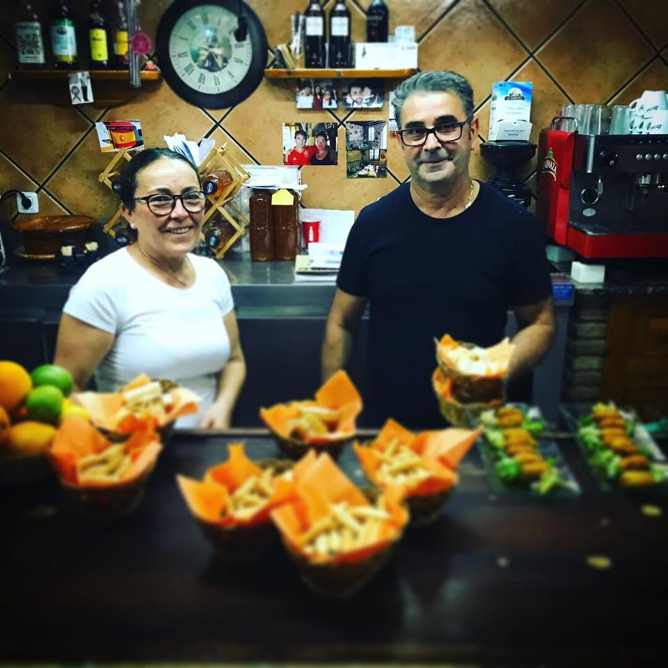 Luis and Maribel.jpg