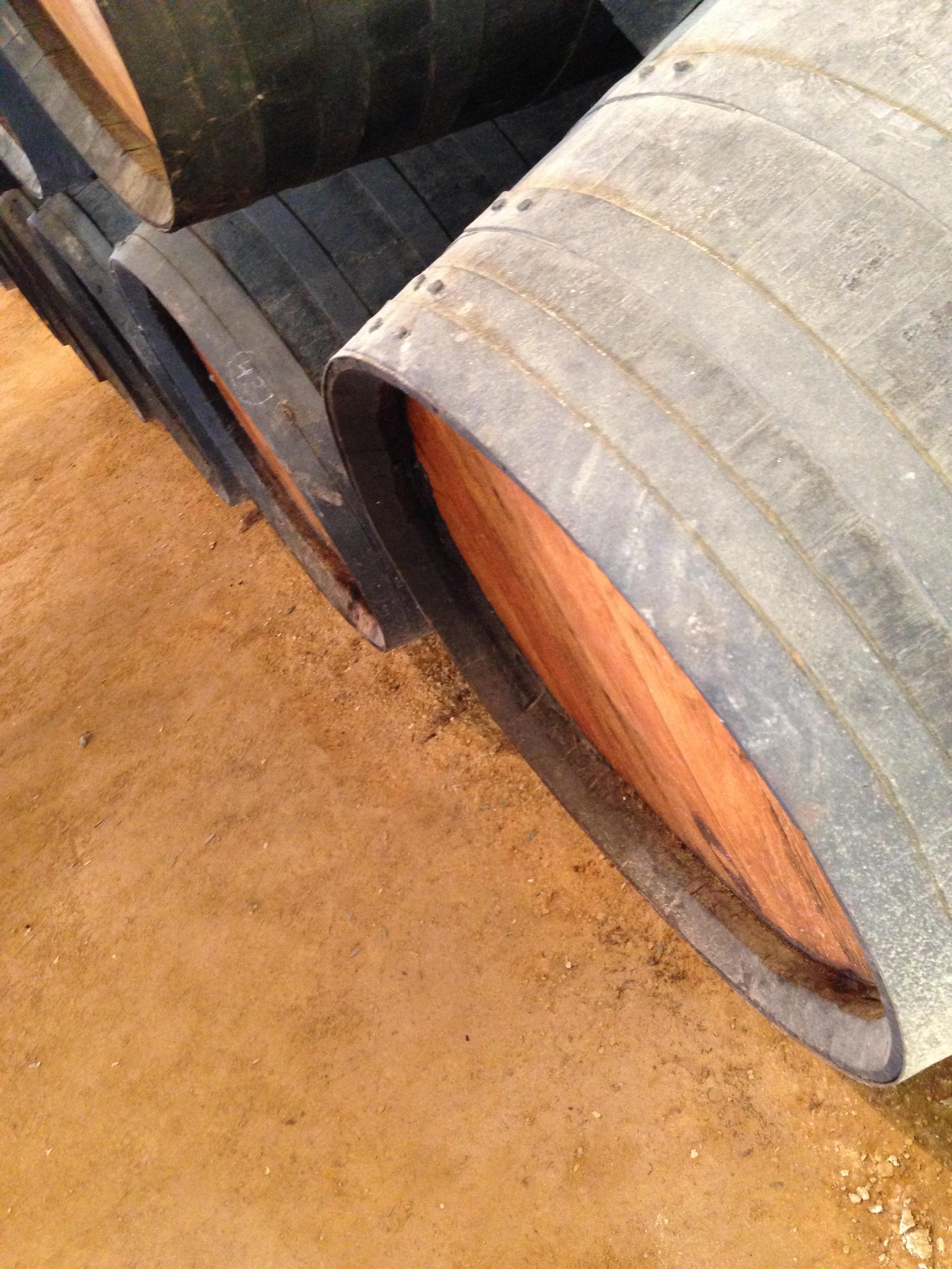 albero and barrels.jpg