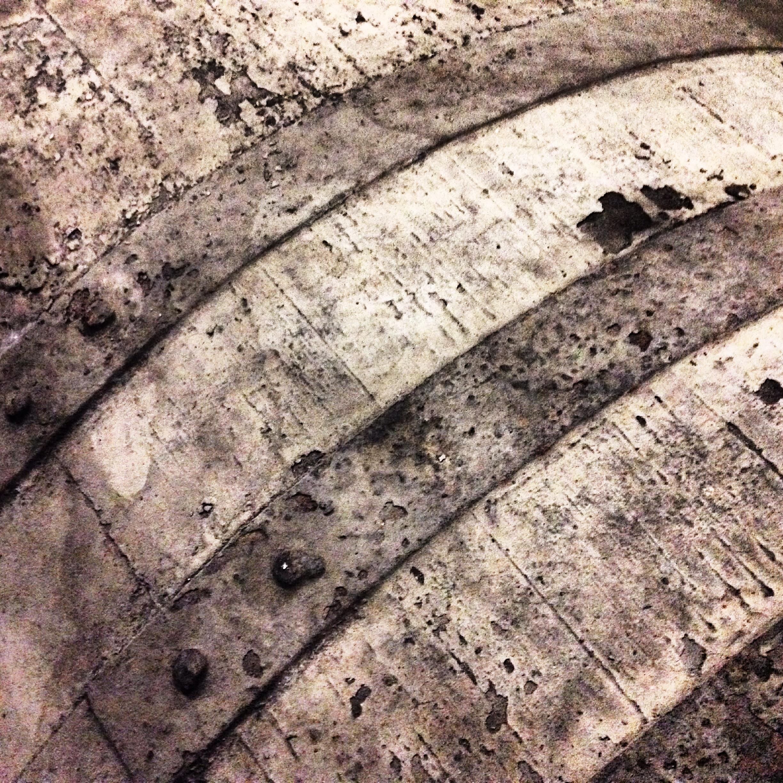 sherry barrel at valdespino.jpg
