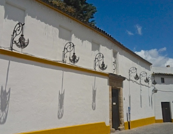 jerez outside bodegas tradicion.jpg