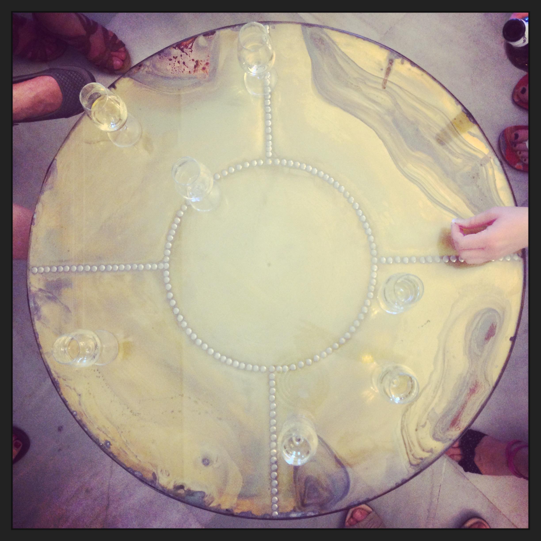 Valdespinos table.jpg