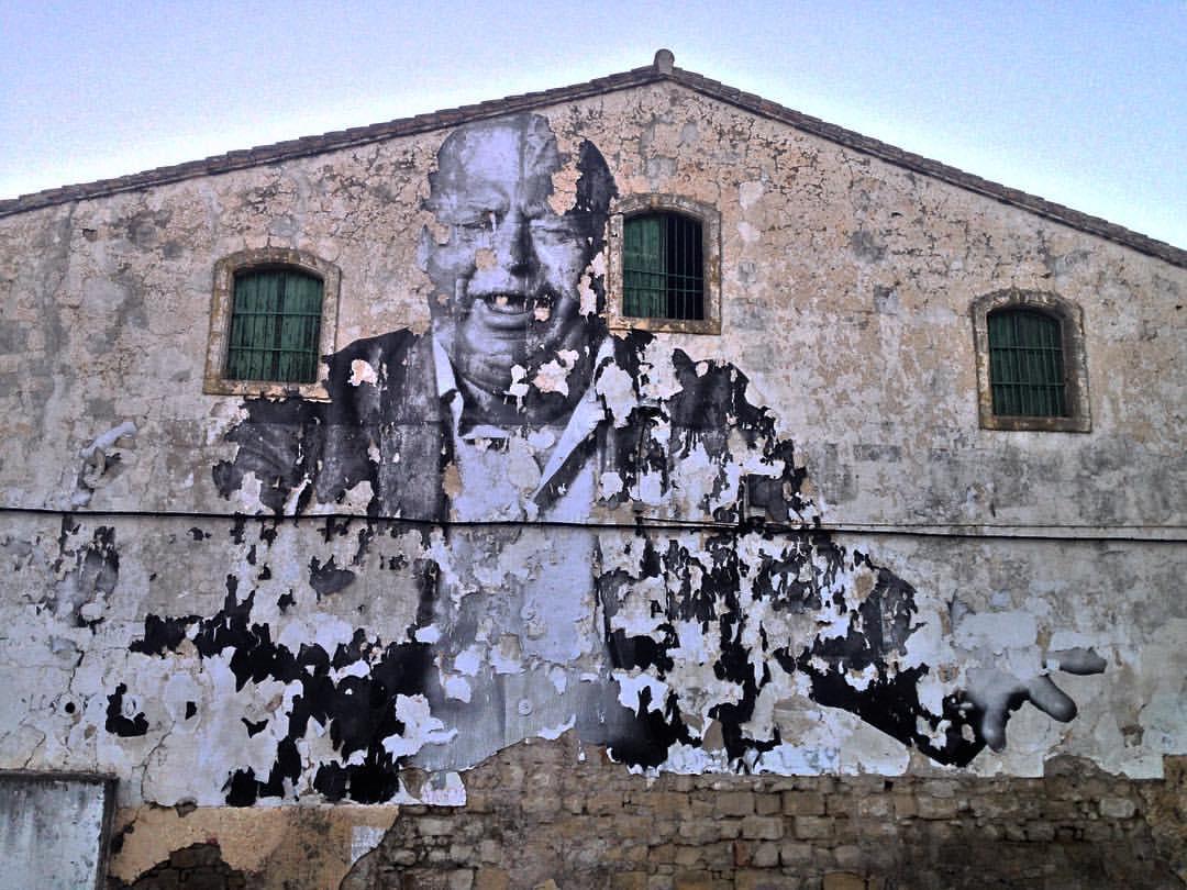Manuel Moneo mural.jpg
