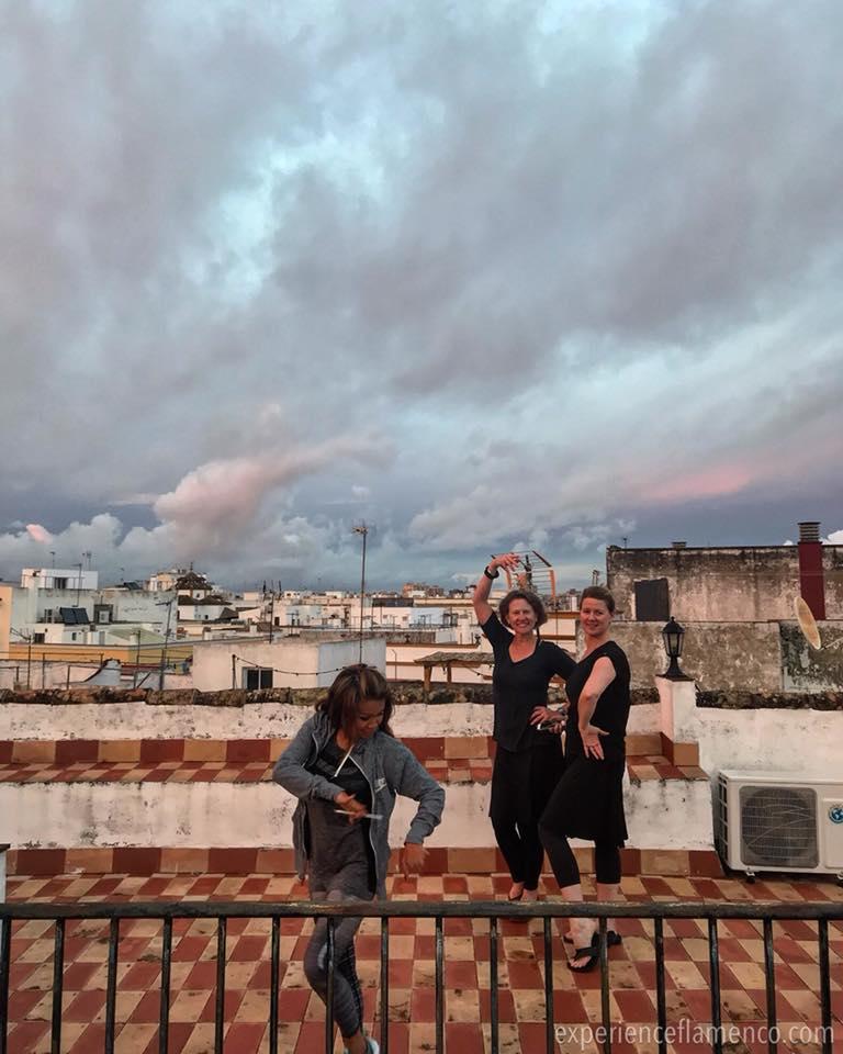 Rooftop practicers.jpg