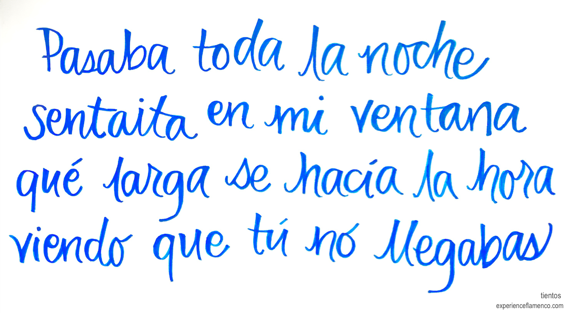 Screen Shot 2018-02-17 at 12.17.13 PM.png