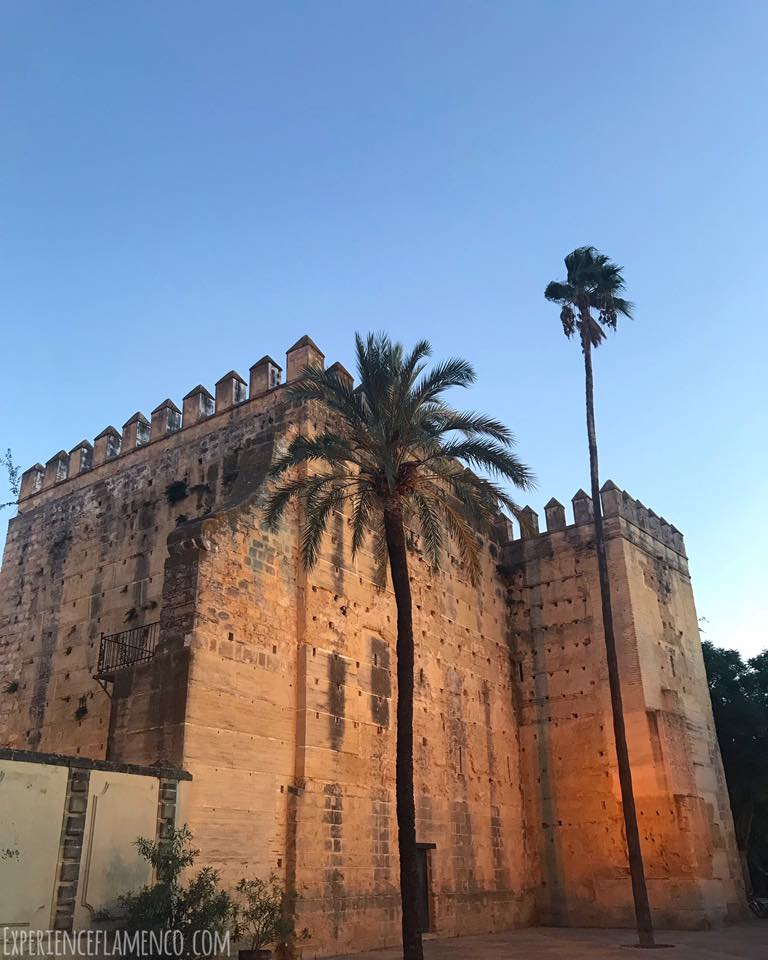 Alcazar at  Sunset.jpg
