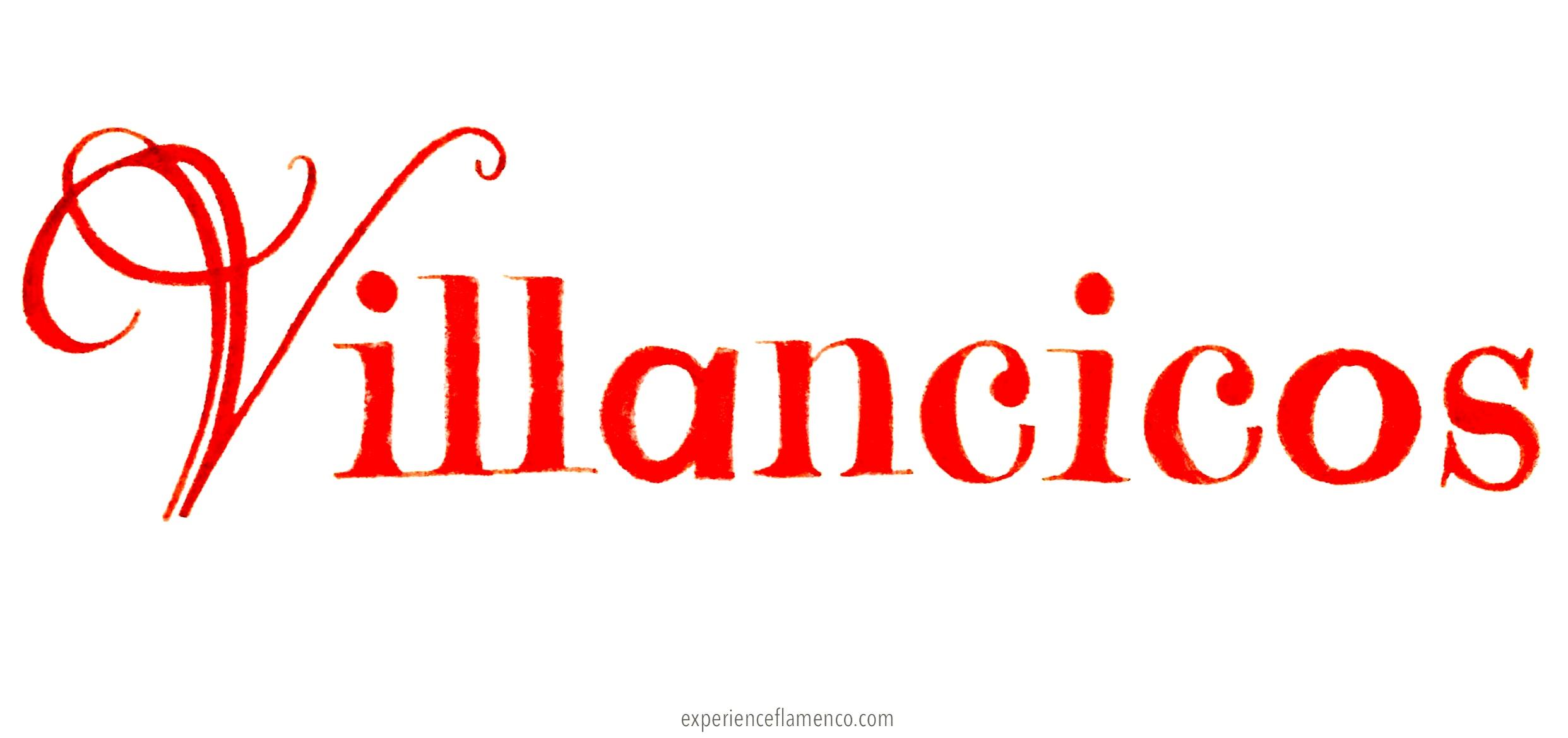 Villancicos.jpg