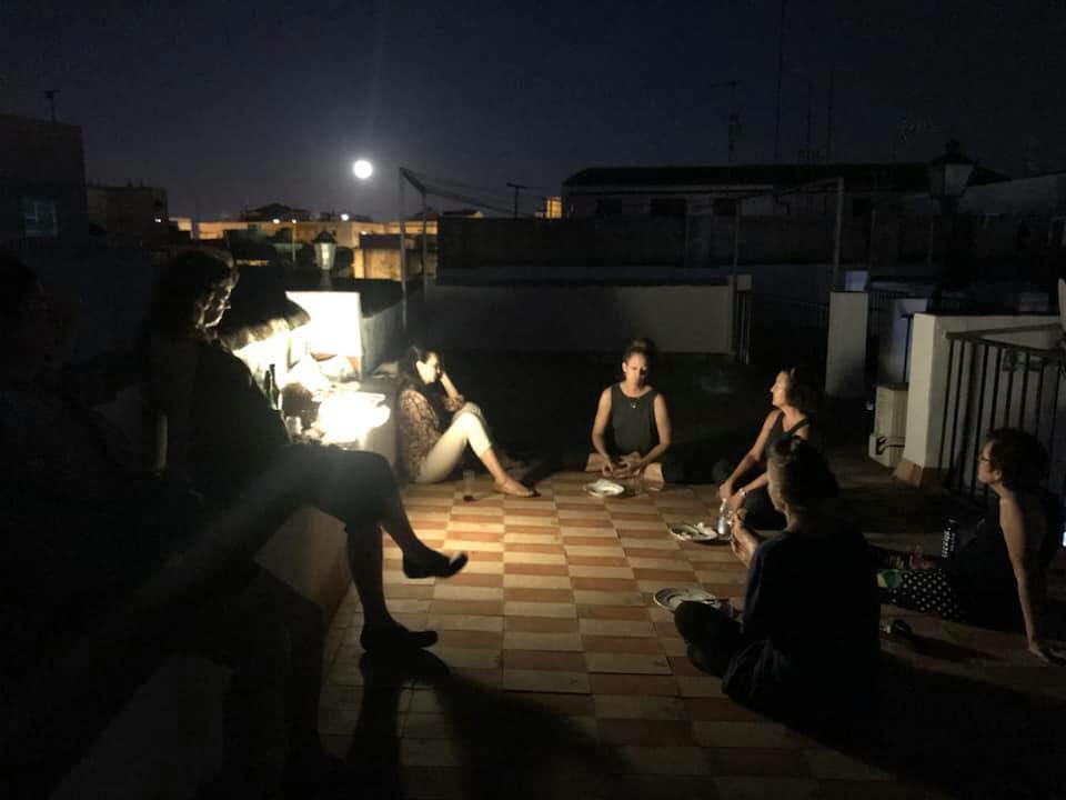 moonlit rooftop.jpg