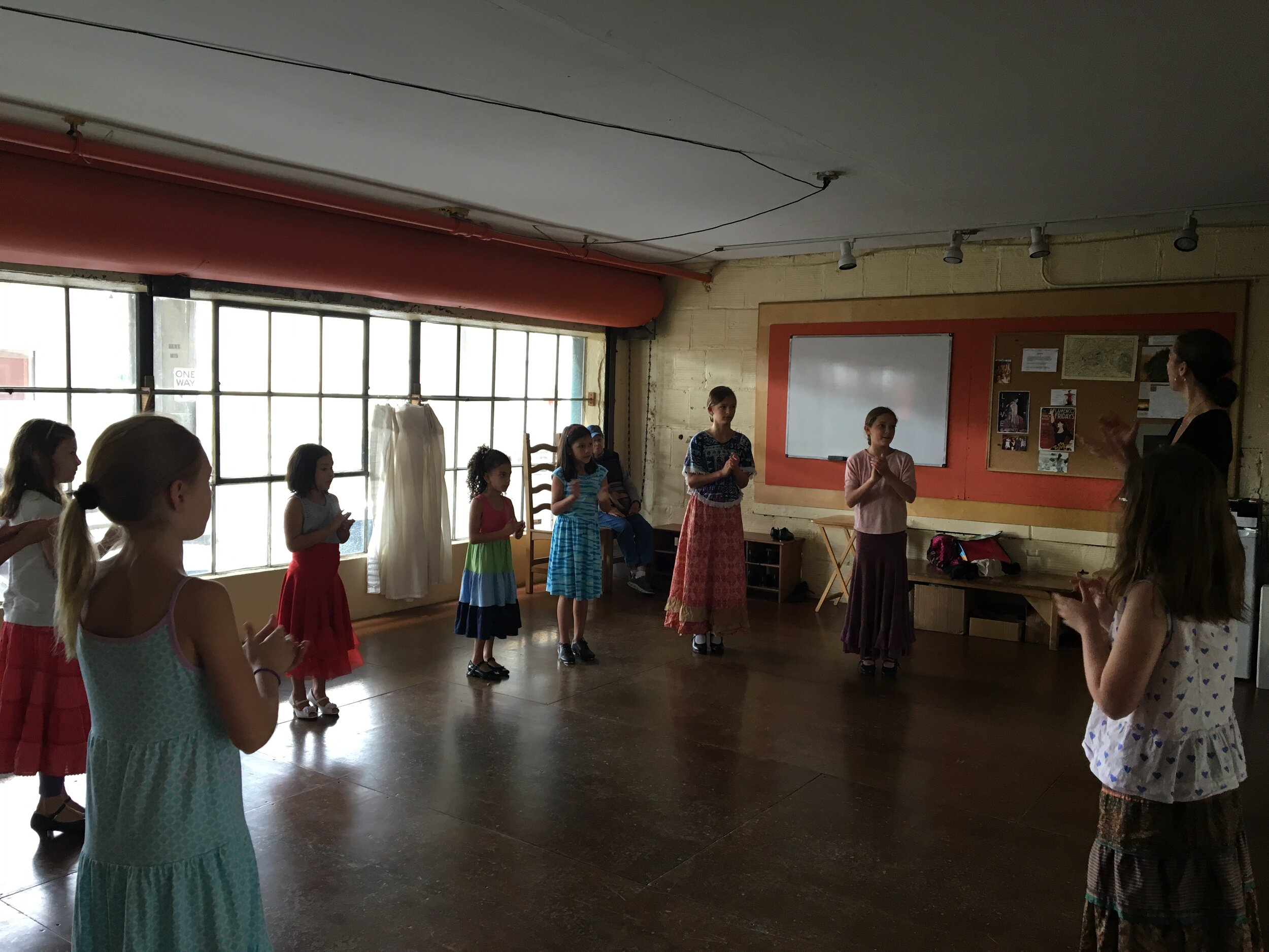 flamenco para niños.JPG