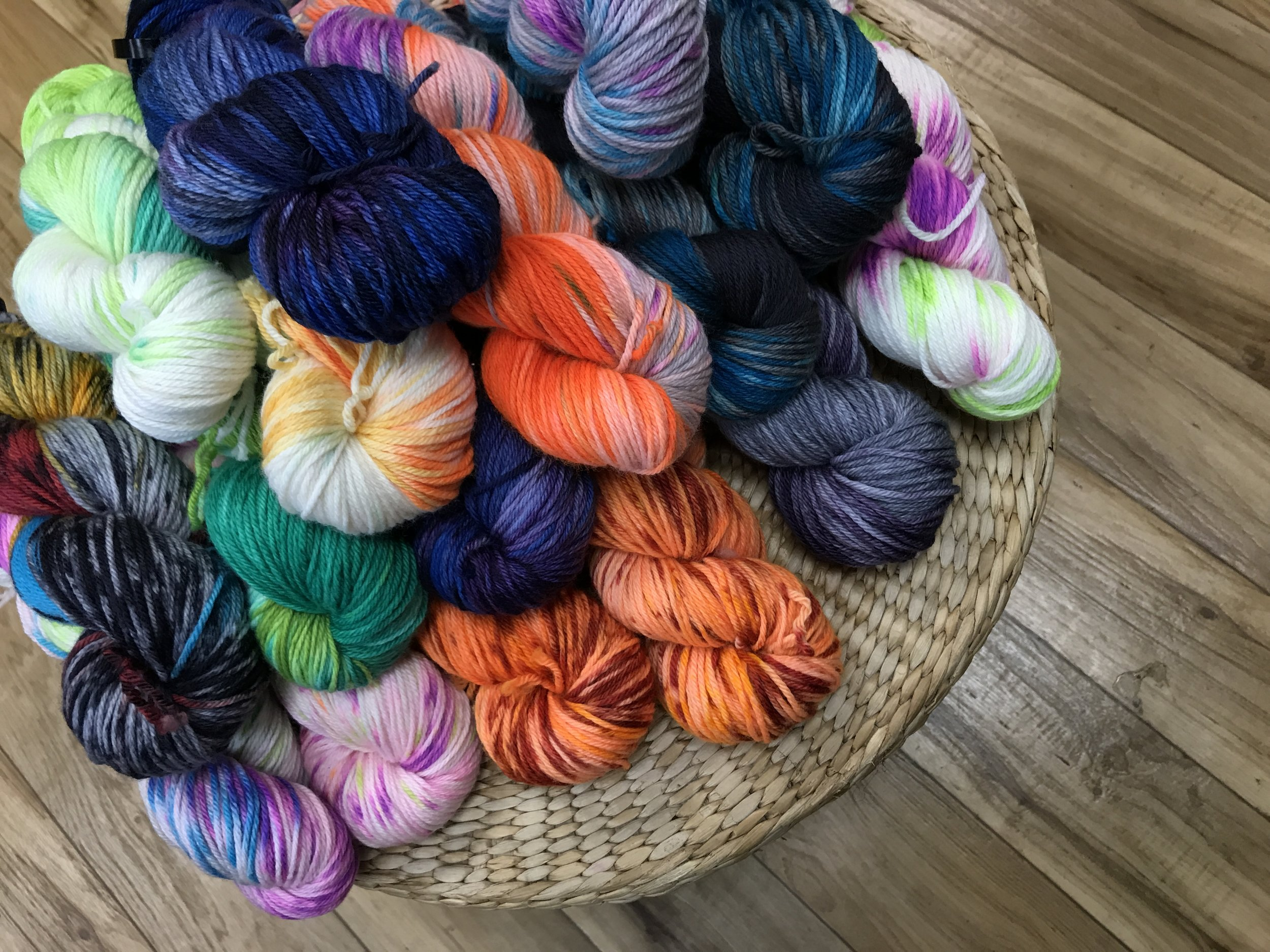 Dye Workshop 1.jpg