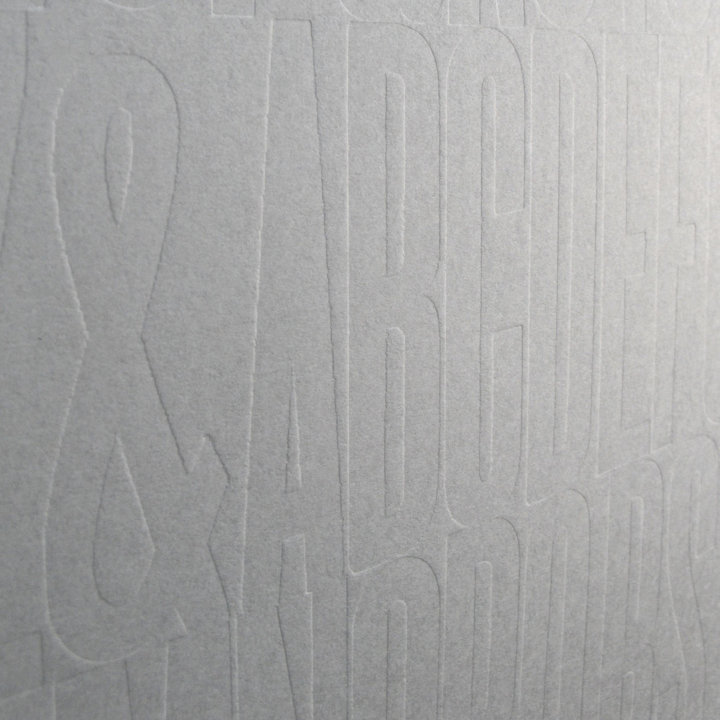 Texture(d): Elysa D. Batista
