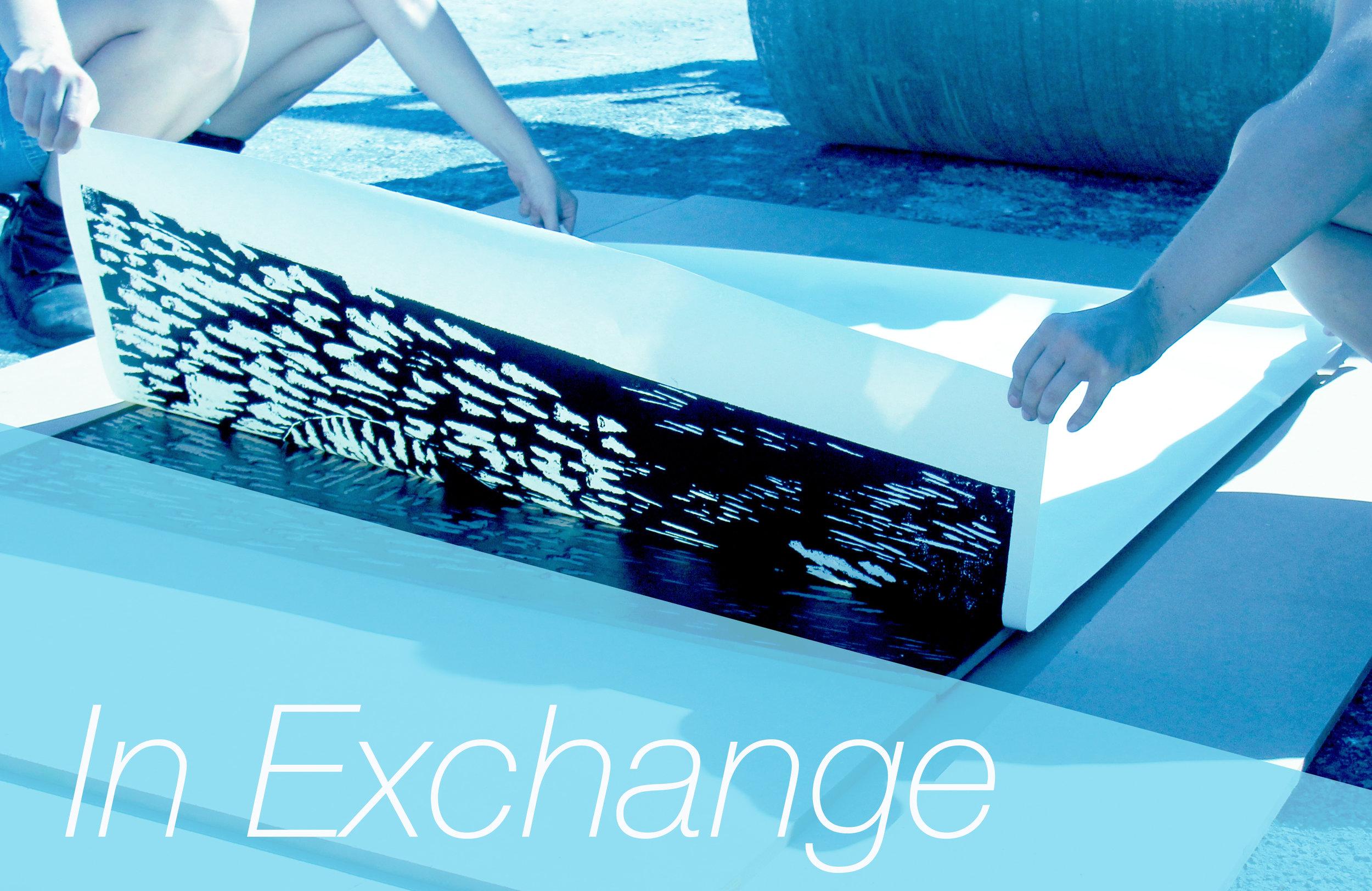 inexchange_header.jpg