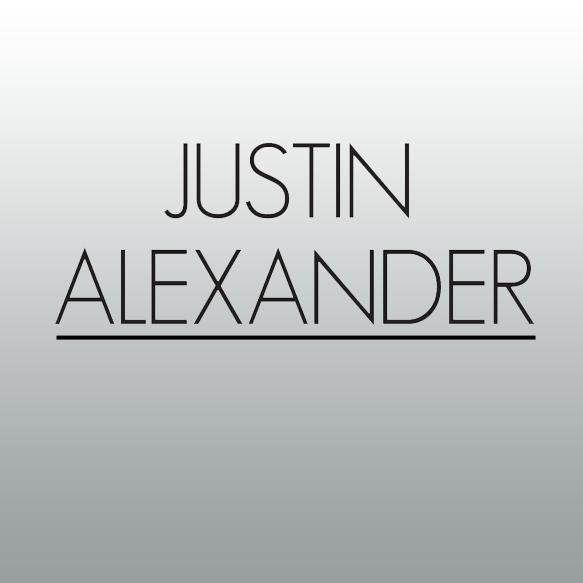 justin-alexander-logo.png