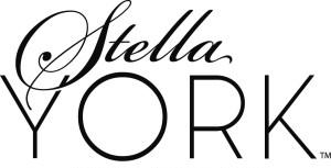 Stella-York-logo-300x222.jpg