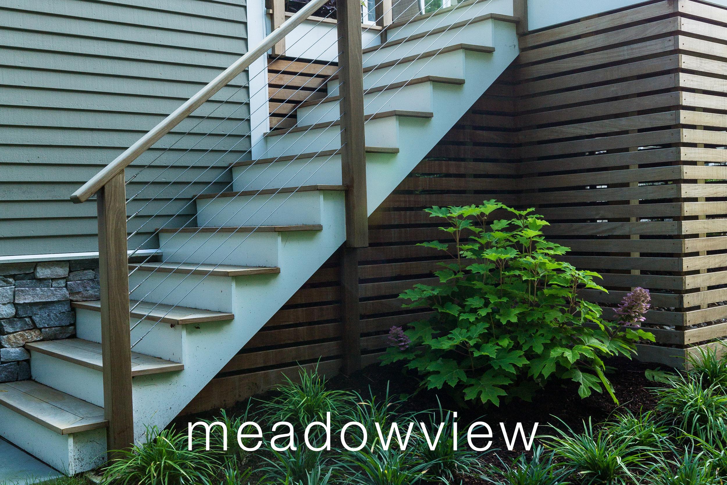 meadowview.png