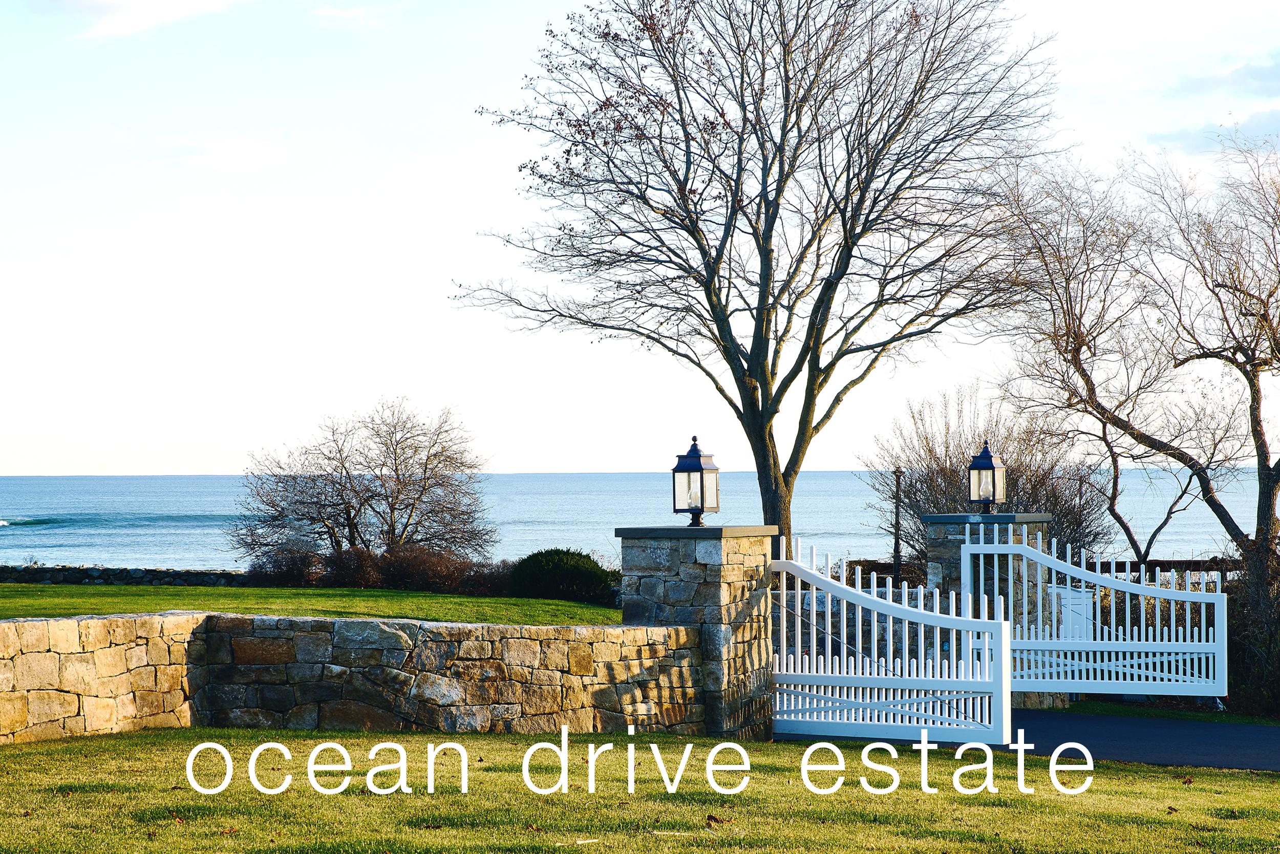 ocean-drive.png