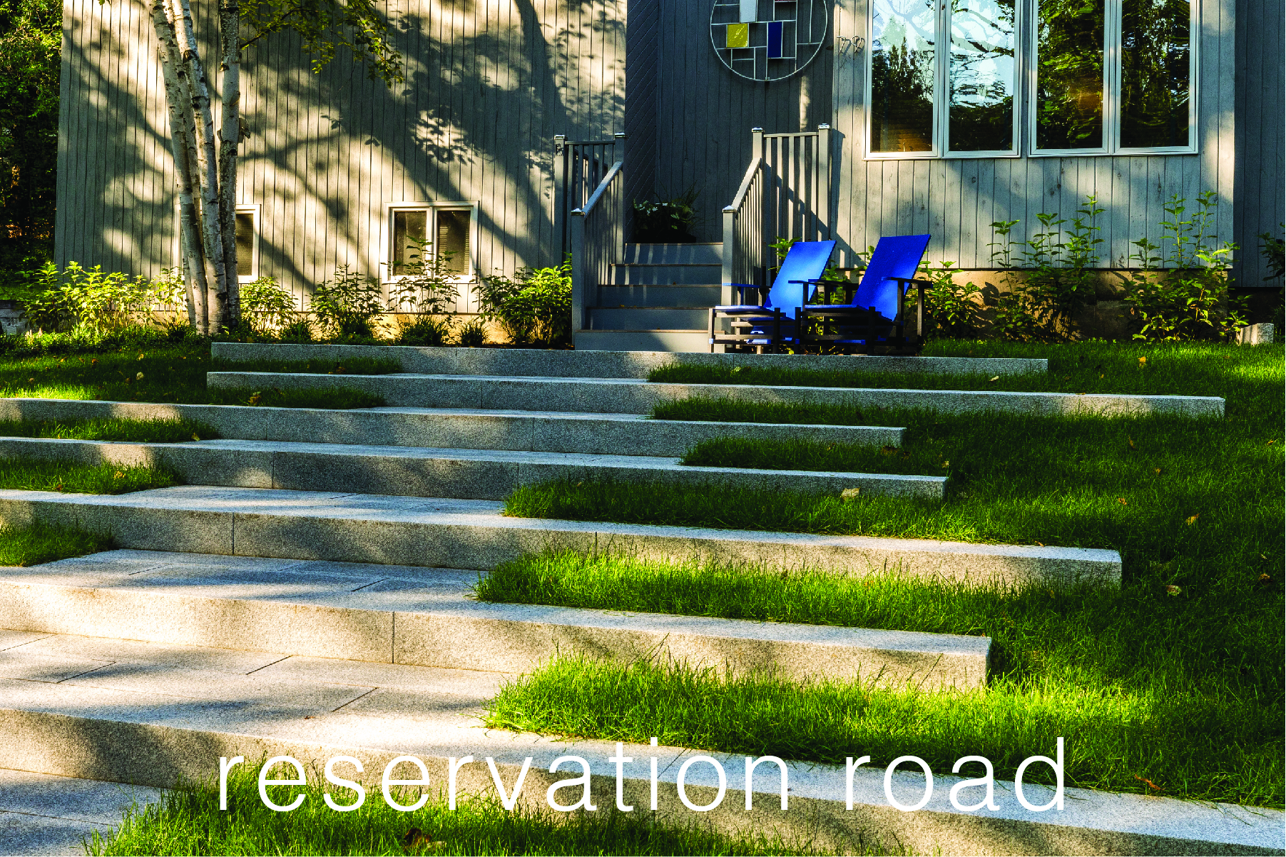 Reservation Road Portfolio Page Image with Lettering.jpg