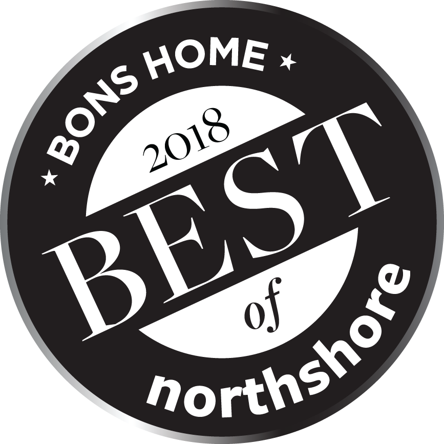 BONS-HOME-2018-LOGO.png