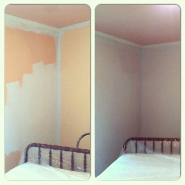 painting wallpaper crap shoot 2012.JPG