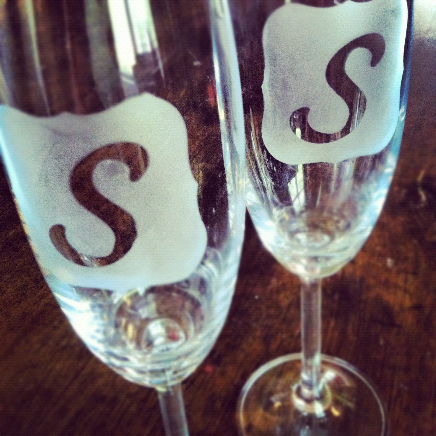 bubbles for the scaggs 2012.JPG